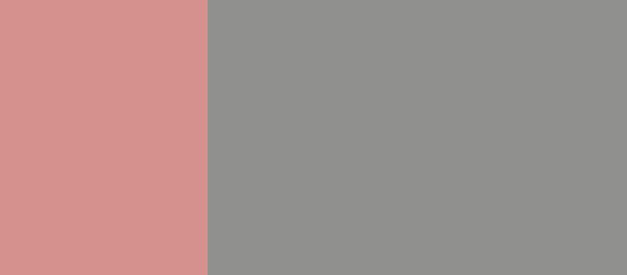 Ladysmith Black Mambazo at GBPAC Great Hall